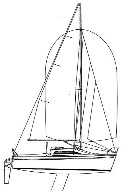 microsail_drawing-1
