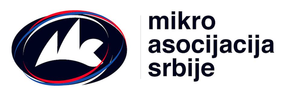 ZNAK ASOCIJACIJE - Mikro Klasa Srbije